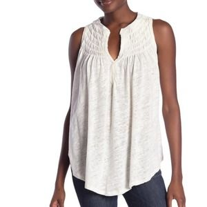 FREE PEOPLE |  We The Free New To Town Tank Top